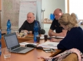 Olomoucký kraj řeší situaci v uzavřených obcích