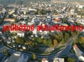 Město Šumperk: Aktuální informace pro veřejnost!