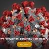 Fakultní nemocnice Olomouc spustila web s informacemi o koronaviru    zdroj:FNOL