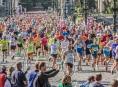 RunCzech mění termíny závodů