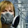 Odborníci z ČVUT vyvinuli ochrannou masku proti COVID-19    zdroj foto: FNOL