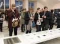Galerie Jiřího Jílka zůstává zavřena
