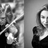 Moravská filharmonie uvádí                               zdroj foto: FB MFO