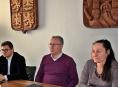 Šumperští radní hledají v rozpočtu úspory