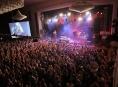 JDEME NA DŽEM! Festival opět nabízí vstupenky s překvapením