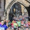 Prague Marathon 2018                  zdroj foto: archiv RunCzech
