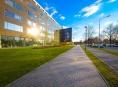 Zájemci o studium na UP Olomouc se stále mohou přihlásit