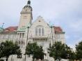 Město Šumperk ušetří za energie téměř tři miliony
