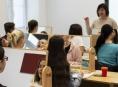 Na Pedagogické fakultě UP vznikne nová pomůcka pro speciální pedagogy
