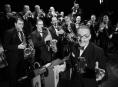 Šumperský kulturák slaví čtyřicátiny