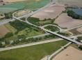 Ředitelství silnic a dálnic připravuje rekordní počet dopravních staveb
