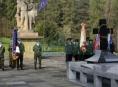 Připomenutí 75. výročí od konce války proběhne letos on-line