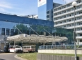 FN Olomouc opět umožňuje přítomnost otce u porodu