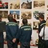 ilustrační snímek                              zdroj foto: archiv šumpersko.net - M. Jeřábek