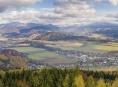 O evropské dotace je také na Šumpersku mimořádný zájem