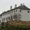 zámek Úsov                       zdroj foto: archiv