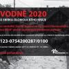 Hejtmanství rozjíždí sbírku na pomoc lidem, které zasáhla povodeň    zdroj: OLK