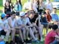 Studenti mohou na zkušenou do zahraničí