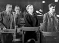 Knihovna olomoucké právnické fakulty ponese jméno Milady Horákové