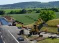 BESIP spouští kampaň k bezpečnosti pracovníků na silnicích