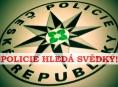 Smyšlené oznámení únosu dítěte v Šumperku