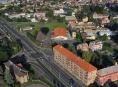Šumperští zastupitelé řešili pozemky v centru města