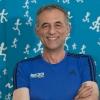 Carlo Capalbo,  předseda organizačního výboru    zdroj foto: RunCzech
