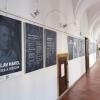 Pevnost poznání si připomene odkaz Václava Havla