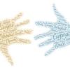 Název Closer vznikl jako akronym šesti slov: Cooperation –Lawyers – Olomouc – Sarajevo – Expertise – Route. repro: žurnál UP