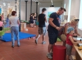 Šumperské muzeum zve na Prázdninový den
