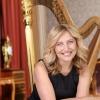 Patronka festivalu, harfistka Jana Boušková, z důvodu náhlé zdravotní indispozice nevystoupí