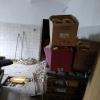 večerka Hrobčice                              zdroj foto: SZPI