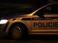 Muž v Rapotíně porušil domovní svobodu