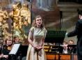 Zábřežský hudební cyklus Bravo potěšil své příznivce