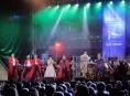 Olomoucký kraj připravuje oslavu dvacátých narozeni