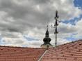 Systém varování a informování obyvatelstva v Šumperku