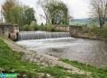 Obce a města budou vodovody a kanalizace provozovat samy