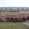Šumperk - knihovna TGM                     zdroj foto: archiv sumpersko.net