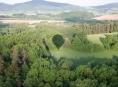 V šumperském příměstském lese vznikne odpočinková zóna