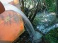 Zábřeh je blíž novému zdroji vody
