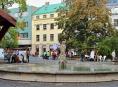 Město Šumperk pořádá Veletrh sociálních služeb