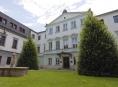UP Olomouc vyrovnala své umístění