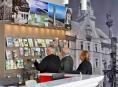 Informační centrum Šumperk hlásí rekordy v návštěvnosti