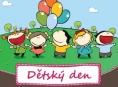 Školní rok odstartuje v Zábřehu dětským dnem