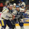 Draci Pars Šumperk vs HC Vítkovice   foto: Věra Václavková - Draci