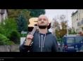 Písničkář Pokáč vystoupí v Šumperku pod širým nebem