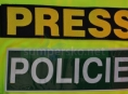 Spolupráce jesenické policie s městskou policií