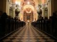 Dny evropského dědictví připomenou i Komenského