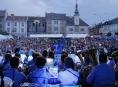 Jarmark a Notování letos propojí zábřežská náměstí