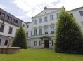 Univerzita Palackého nabízí stipendia běloruským studentům a akademikům